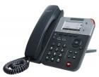 VoIP IP290B